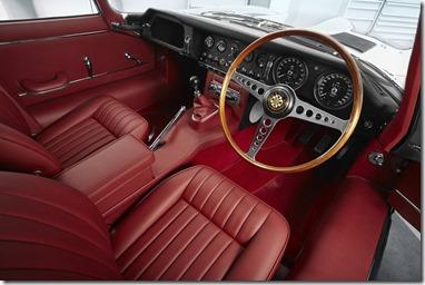Jaguar-E-Type-Restoration- by-Jaguar-Land-Rover-Classic (3)