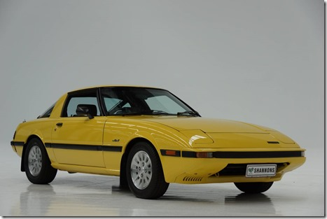 Mazda-RX-7-Series-III