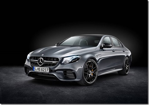 Mercedes-AMG-E-63-gaycarboys