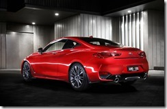 Q60 -Red- Sport_gaycarboys (3)
