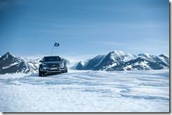 Santa Fe - Antarctic Crossing (5)
