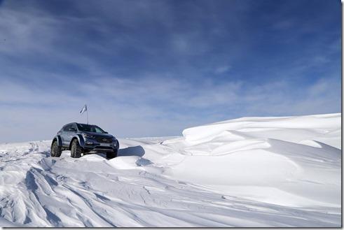 Santa Fe - Antarctic Crossing (6)