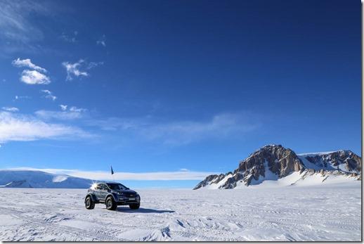 Santa Fe - Antarctic Crossing (7)