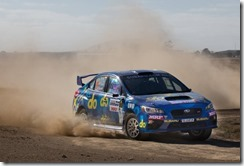 Subaru-Motorsport-Network (1)