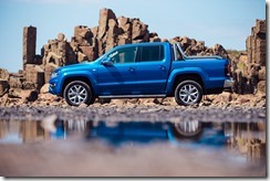 2017-VW-Amarok-Ultimate (1)