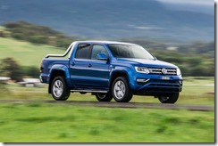 2017-VW-Amarok-Ultimate (2)