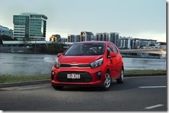 all-new-KIA-Picanto-GayCarBoys (5)
