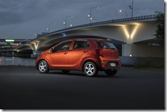 all-new-KIA-Picanto-GayCarBoys (6)