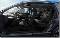 Honda.HRV.TURBO.7.seat (3)