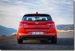 Hyundai-i30- SR- Premium (13)
