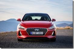 Hyundai-i30- SR- Premium (14)