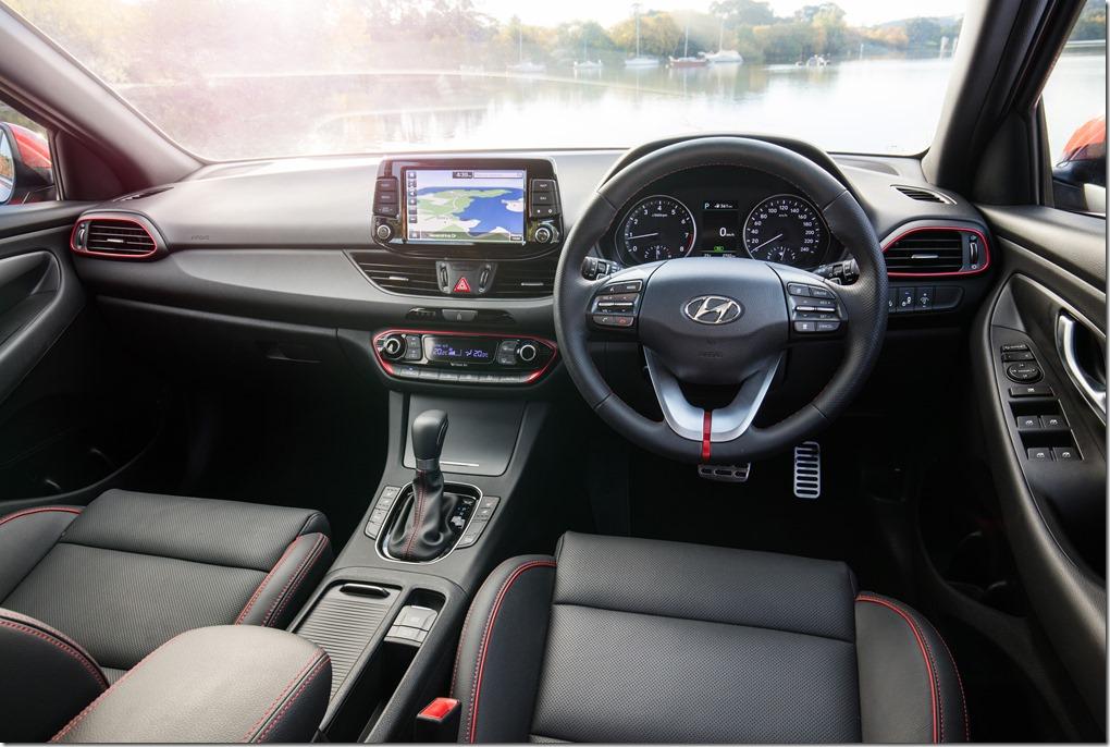 Hyundai-i30- SR- Premium (16)