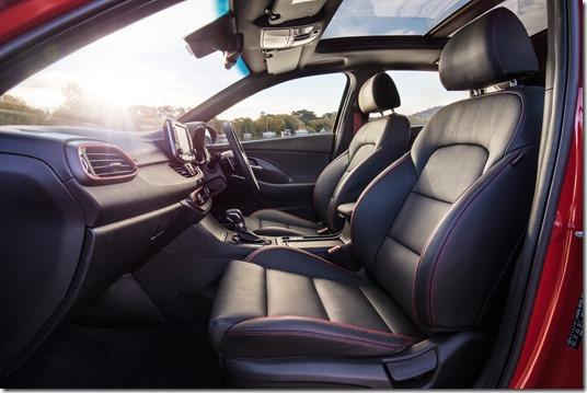 Hyundai-i30- SR- Premium (17)