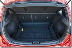 Hyundai-i30- SR- Premium (33)