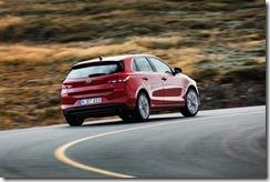 Hyundai-i30- SR- Premium (6)