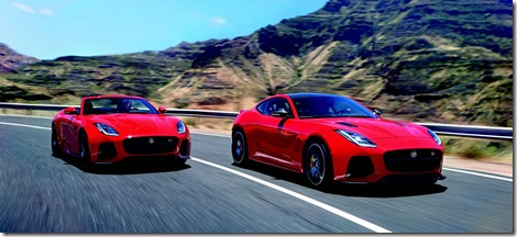 Jaguar-F-TYPE-R-Coupe-SVR-Coupe-Convertible (11)