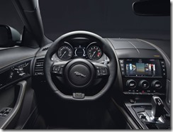 Jaguar-F-TYPE-R-Coupe-SVR-Coupe-Convertible (3)