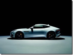 Jaguar-F-TYPE-R-Coupe-SVR-Coupe-Convertible (5)