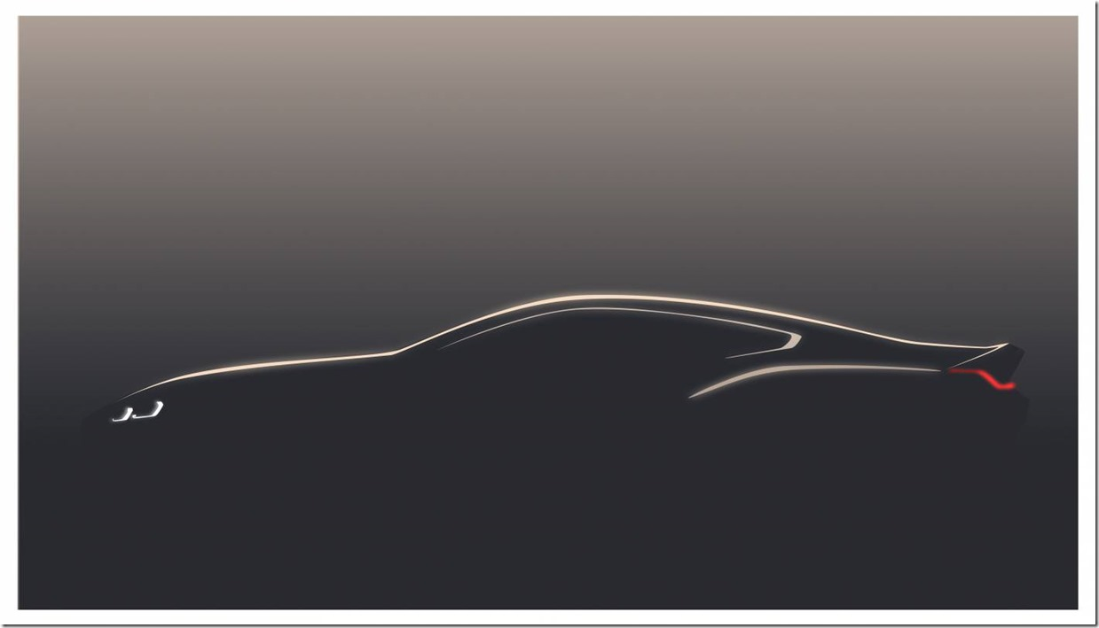 teaser-shot-MW-8-Series-Coupe-at-the-Concorso-d'Eleganza-Villa-d'Este