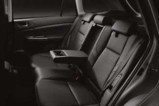 MY17-Subaru-Levorg-GT (2)