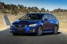 MY17-Subaru-Levorg-GT (3)