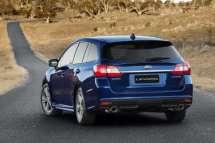 MY17-Subaru-Levorg-GT (4)