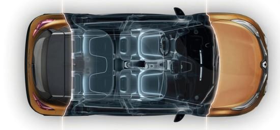 Renault-Captur-Intens (3)