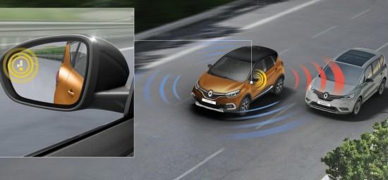 Renault-Captur-Intens (5)