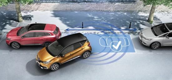 Renault-Captur-Intens (6)