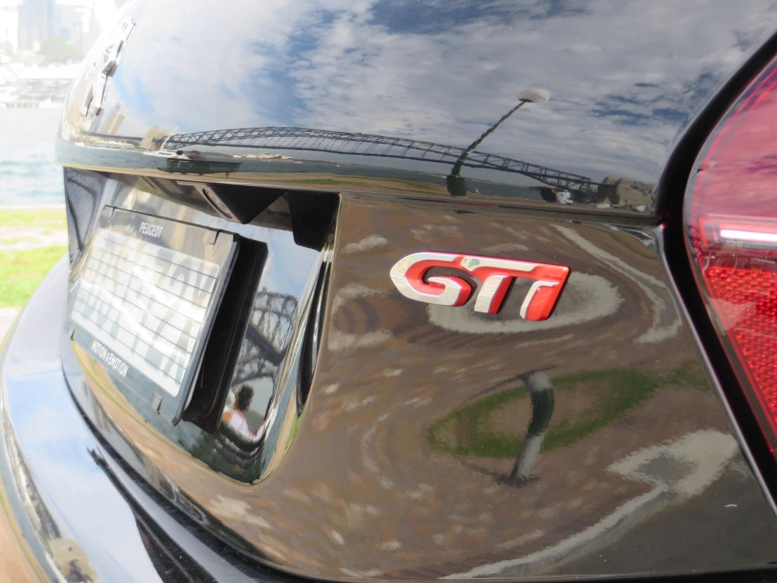 Peugeot 208 GTI (21)