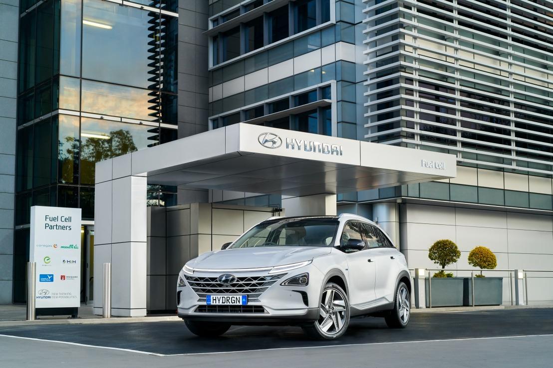 Hyundai-hydrogen- NEXO - Sydney (1).jpg