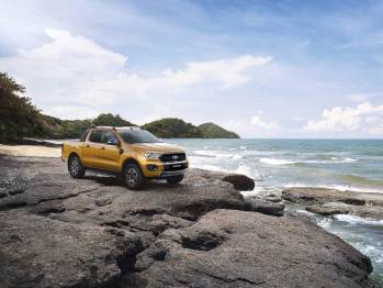 2019-ford-ranger-wildtrack (1)