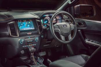 2019-ford-ranger-wildtrack (2)