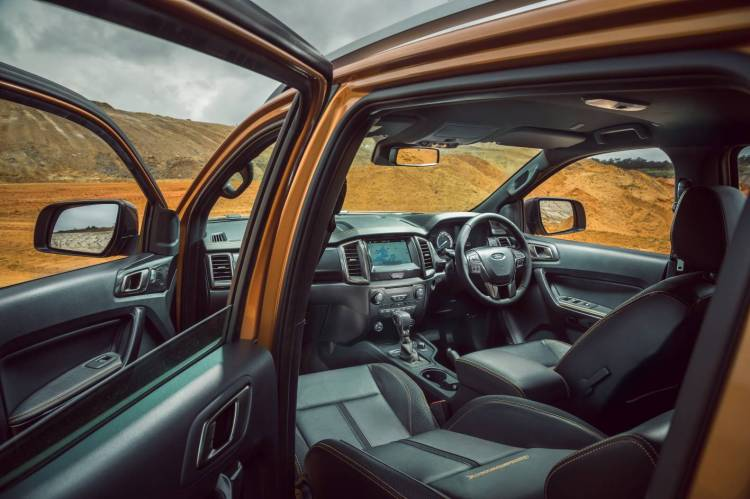 2019-ford-ranger-wildtrack (3)