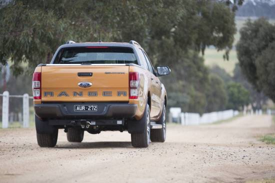2019-ford-ranger-wildtrack (5)