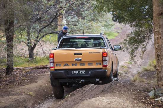 2019-ford-ranger-wildtrack (6)